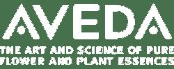 Perruquria a Vilafranca del Penedès amb productes organics i vegans de Aveda