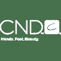 Perruquria a Vilafranca del Penedès amb productes organics i vegans de CND